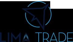 Lima Trade