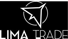 lima_trade_negativo